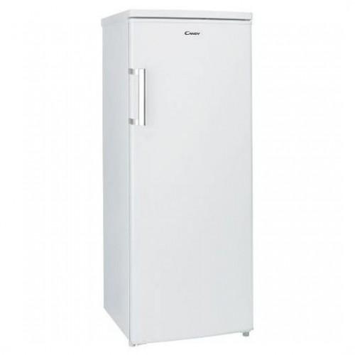 Congelator Candy CCOUS 5142WH, 162 l, Clasa A+, H 143 cm, Alb
