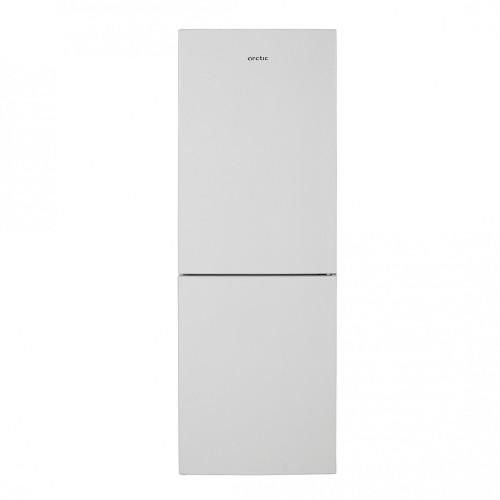 Combina frigorifica Arctic AK60360+, 334 l, Clasa A+, H 201, Alb