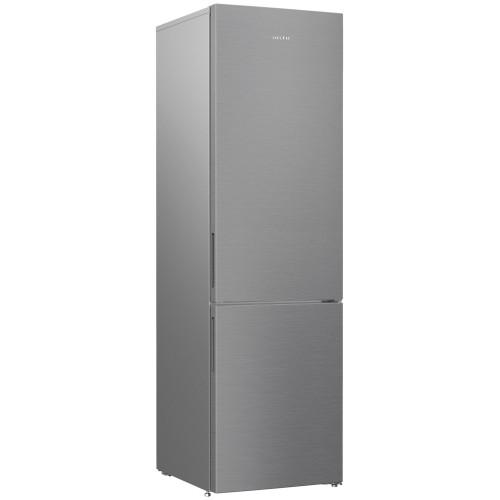 Combina frigorifica Arctic AK60406NFMT++, 362 l, Clasa A++, Full No Frost, Fast Freeze XL Zone, Fresh Max 0°C, H 203