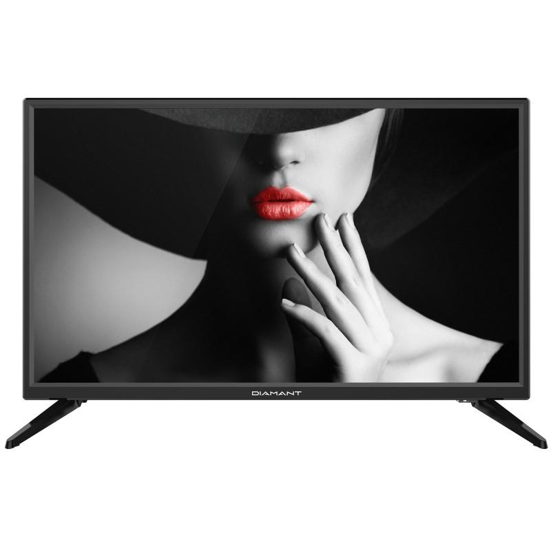 Televizor LED, Diamant 24HL4300H/A, 61 cm, HD Ready