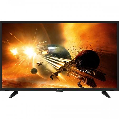 Televizor LED Vortex, V32TD1210, HD, 81 cm