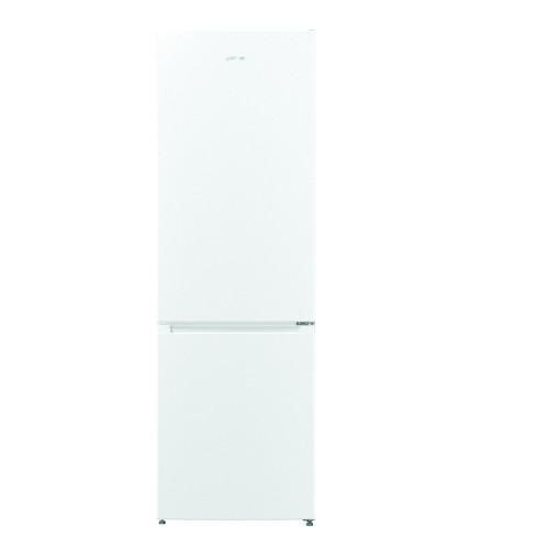 Combina frigorifica GORENJE RK611PW4, 326 l, 185 cm, A+, alb