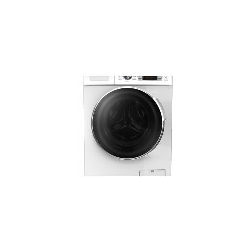 Masina de spalat rufe Samus WSDC-814A+++, 8kg, 1400 rotatii/min, Clasa A+++, Alb