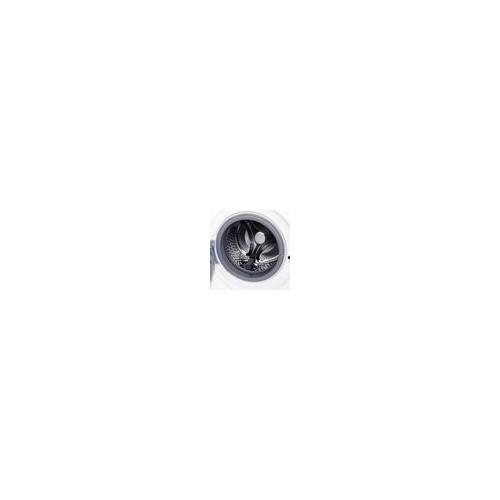 Masina de spalat rufe Albatros AWM1482A +++, 1400 RPM, 8 Kg, LED, Clasa A+++, Alb