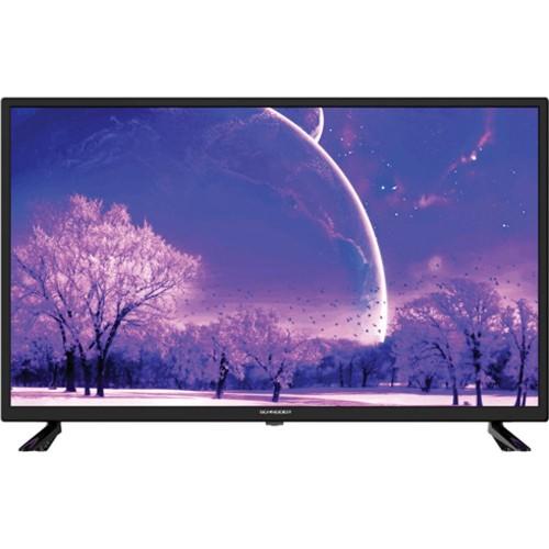 Televizor LED diagonala 81 cm Schneider 32SC400k