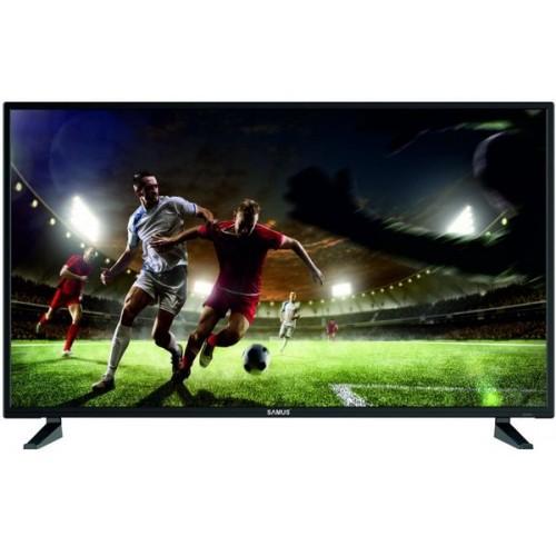 Televizor LED Samus LE40D1, 101 cm