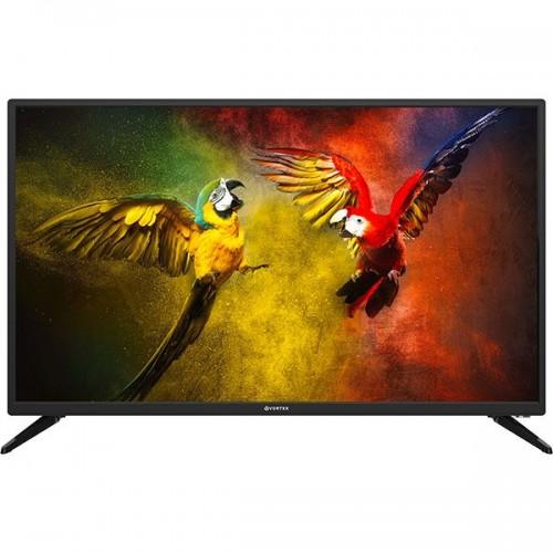 Televizor Vortex V32EP18, LED, 81 cm, HD, Negru
