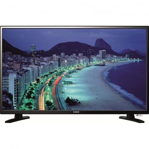 Televizor LED Samus, 60cm, HD LE24C2