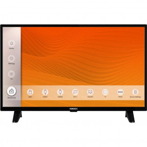 Televizor Horizon 32HL6300H, 80 cm, HD, LED
