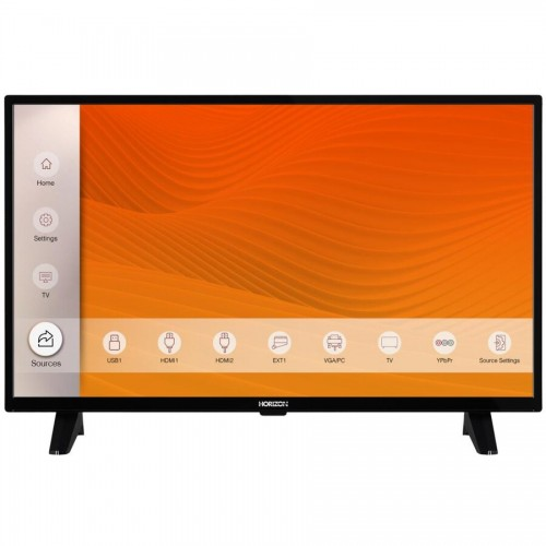 Televizor Horizon 32HL6330H, 80 cm, Smart, HD, LED
