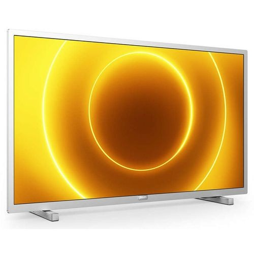 Televizor Philips 32PHS5525/12, 80 cm, HD, LED