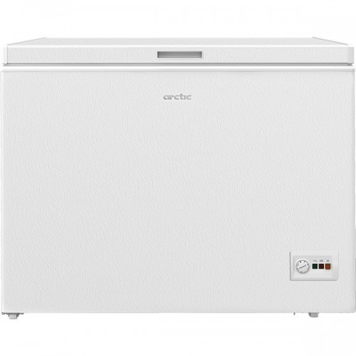 Lada frigorifica ARCTIC AO23P40, 230 l, H 86 cm, Clasa A++, alb