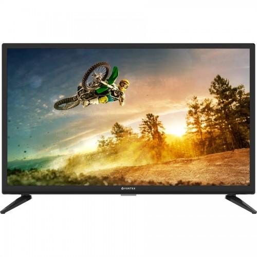 Televizor LED VORTEX V24TD1200, HD, 61 cm