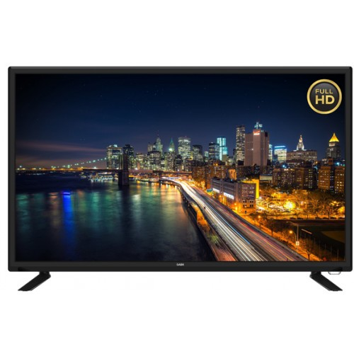 Televizor LED GABA GLV-3205, Full HD, 81 cm