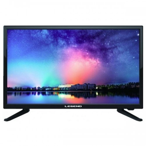 Televizor LED 56cm Legend EE-T22