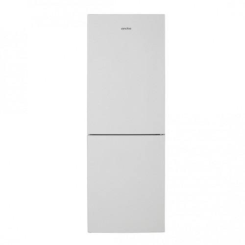 Combina frigorifica Arctic AK60400NF+, 356 l, Clasa A+, H 201, No Frost, Alb
