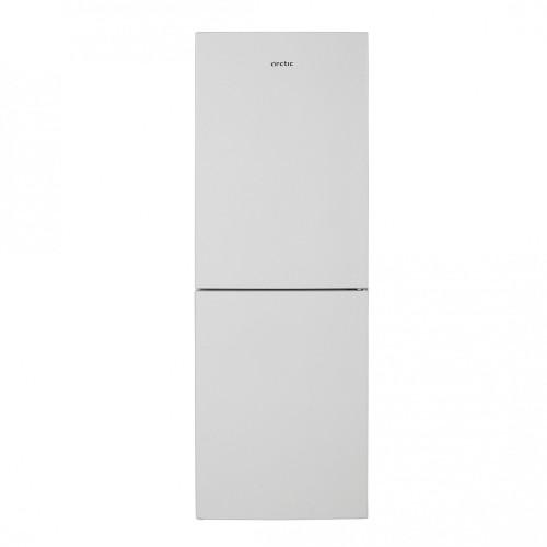Combina frigorifica Arctic AK603502-4, 331 l, Clasa A+, H 201, Alb