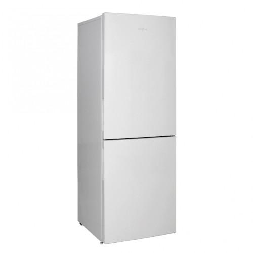 Combina frigorifica Arctic AK60365NF+, 316 l, Clasa A+, H 185.3, No Frost, Alb