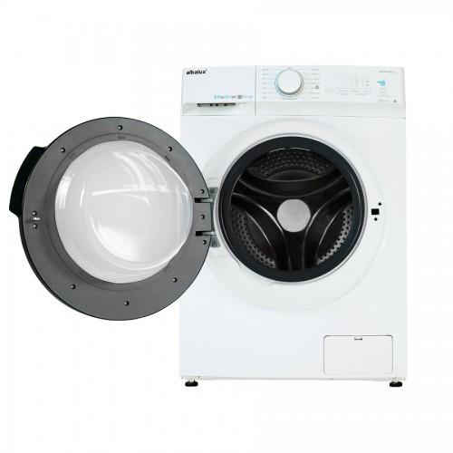 Masina de spalat rufe Albalux AXGIW148B 8 kg 1400 RPM Clasa  B Hygiene Pro Inverter Alb AXGIW148A+++