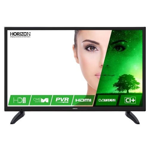 Televizor LED Horizon, 81 cm, 32HL7320H, HD