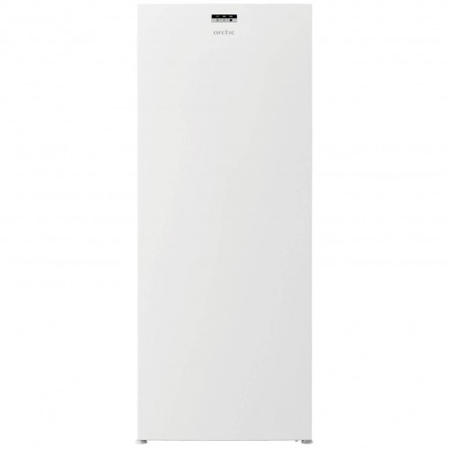 Congelator Arctic AC60250+, 215 l, Clasa A+, 6 sertare, H 151 cm, Alb