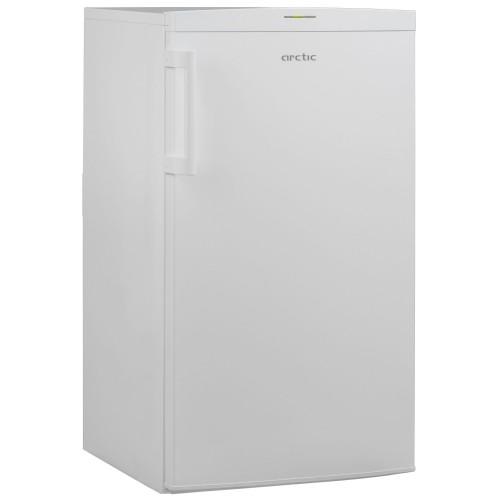 Congelator Arctic ANC135+, 117 l, Clasa A+, H 101.7 cm, Fast Freeze XL Zone, Alb