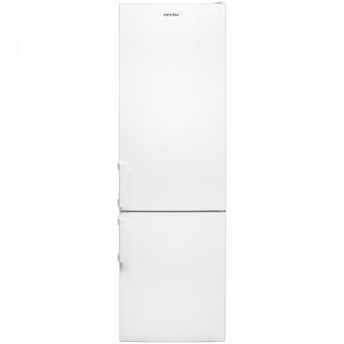 Combina frigorifica Arctic AK54305+, 291 l, Clasa A+, H 181.4 cm, Alb