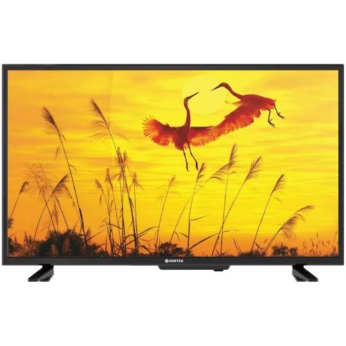 Televizor LED Vortex, 80 cm, V32CK600, HD