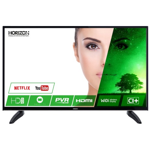 Televizor LED Smart Horizon, 81 cm, 32HL7330H, HD
