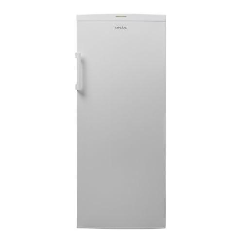 Congelator Arctic ANC246+, 215 l, Clasa A+, Alb, H 151 cm, Fast Freeze XL Zone